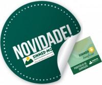 Novo Portfólio de Serviços do Sinmed-MG: benefícios para você, médico