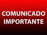 Comunicado Sinmed-MG sobre alterações no cronograma de pagamento dos servidores da PBH