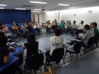 Residentes do HOB voltam a se reunir em AGE, dia 17/12, para reavaliar movimento