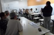 Com pagamentos atrasados, médicos de Ribeirão das Neves acionam sindicato e fazem assembleia