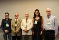 Sindicato participa de fórum sobre a formação de futuros médicos