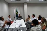 Nova Lima: AGE de 1/09