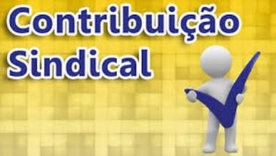 COMUNICADO AOS MÉDICOS DA PREFEITURA DE BETIM ACERCA DE DESCONTO DE CONTRIBUIÇÃO SINDICAL DE 2010 EM FOLHA DE PAGAMENTO