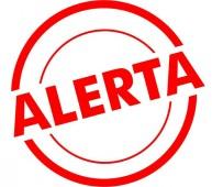 Ministério da Saúde não libera recursos para o ESF de Santa Luzia