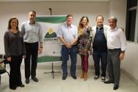Sociedades de Especialidades: sindicato faz primeira reunião conjunta para indicação dos delegados sindicais por especialidade