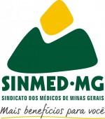 11 de junho: Sinmed-MG comemora 48 anos de luta em defesa do médico