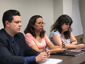 FHEMIG: SINDICATO REALIZA PRIMEIRA AGE DO ANO PARA ELABORAÇÃO DA PAUTA DE REIVINDICAÇÕES