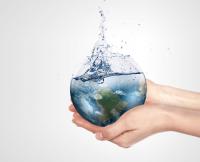 Sinmed-MG também se preocupa com o uso racional da água: vamos economizar para garantir o futuro do planeta