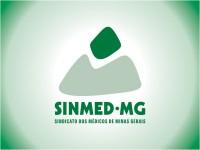 11 de junho: aniversário do Sinmed-MG