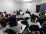 Prefeitura de Divinópolis sanciona Projeto de Lei com redução de jornada para médicos