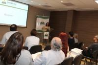 Urgência e Emergência: seminário promovido pelo Sinmed-MG discute os principais desafios