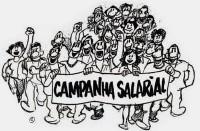 Em Barão de Cocais, proposta salarial não atende, mas diálogo avança em relação a outras conquistas