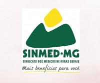 Comunicado importante sobre o processo eleitoral 2019 no Sinmed-MG e o registro de chapa