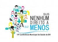 PBH: confira aqui as propostas prioritárias aprovadas na 14a Conferência Municipal de Saúde de BH