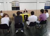 Médicos de Ouro Preto voltam a se reunir em AGE no dia 14/4