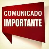 Atenção médicos! Você que trabalhou na SANTA CASA DE BH de 2007 a 2011, no período noturno, pode ter direito a pagamento da extensão de jornada noturna
