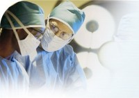 FENAM repudia anúncio de importação de 6 mil médicos cubanos pelo governo brasileiro