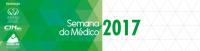 Semana do Médico 2017