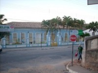 Em Diamantina, falta de pagamento dos plantões e grave situação financeira do Hospital Nossa Senhora da Sáude mobiliza médicos