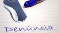 CANAL DE DENÚNCIAS DOS MÉDICOS: envie seus relatos, depoimentos e informações