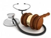 Santa Casa de BH é condenada a pagar mais de  170 médicos valores relativos ao adicional noturno e extensão de jornada noturna (PERÍODO 2008 A 2012)
