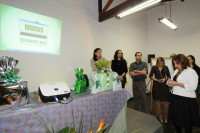 Sinmed-MG sorteia 10 iPads para os médicos que participaram da Campanha de Recobrança das Contribuições Sindicais 2006 a 2010.