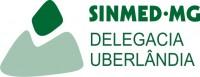 Médico de Uberlândia: você sabia que o Sinmed-MG está presente em seu município. Conheça a Delegacia Sindical em Uberlândia