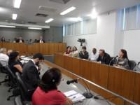 Em audiência na ALMG, Sinmed-MG e entidades de classe criticam programa Mais Médicos em audiência na ALMG