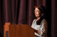 Entidades médicas mineiras prestam homenagens na Semana do Médico 2013