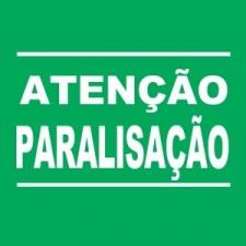 ESPECIALISTAS DA REDE MUNICIPAL DE BH (PBH) VÃO PARAR NO PRÓXIMO DIA 26  DE SETEMBRO