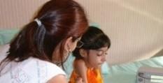 Pediatras da saúde suplementar em MG podem decidir pelo descredenciamento às operadoras de planos de saúde
