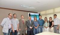 Sinmed-MG na composição da Comissão do Médico Jovem de Minas Gerais