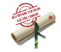 Sinmed-MG É CONTRÁRIO às medidas anunciadas pelo governo federal na tarde de 8 de julho de mudanças no curso de medicina