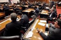 Projeto que altera salários dos servidores da FHEMIG  já vai para votação em 2º turno
