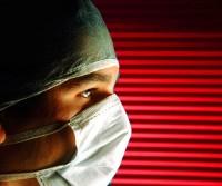 Médicos da PBH aguardam solução para de  problemas estruturais na unidades de saúde