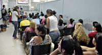 Salário alto em Santa Luzia não atrai médicos