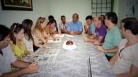 Médicos do município de Formiga podem deflagrar greve por tempo indeterminado