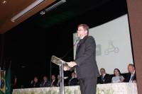 SINMED-MG PRESENTE NA POSSE DA NOVA DIRETORIA DA  UNIMED FEDERAÇÃO MINAS – 2018/2022